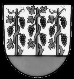 Wappen Grafenberg