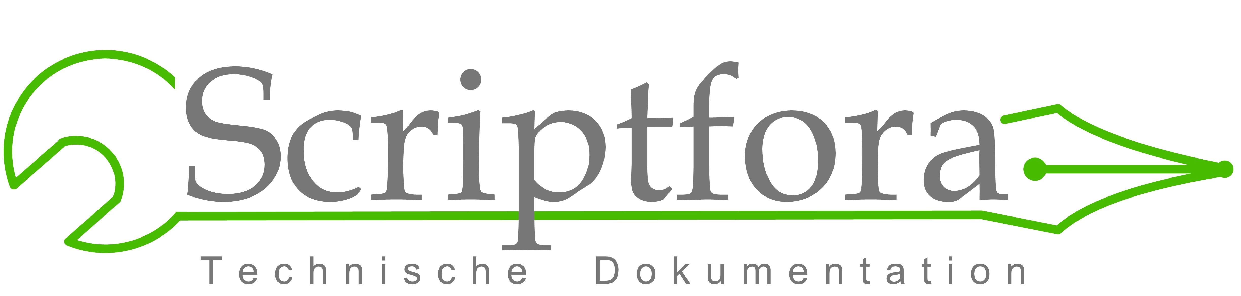 logo_scriptfora